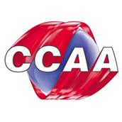 CCAA - cliente System Vet Dedetizadora