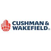 Cushman & WakeField - cliente System Vet Dedetizadora