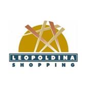 Shopping Leopoldina - cliente System Vet Dedetizadora