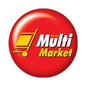 Multi Market - cliente System Vet Dedetizadora