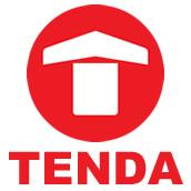 Tenda - cliente System Vet Dedetizadora.