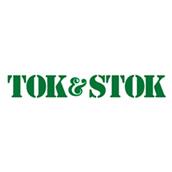Tok & Stok - cliente System Vet Dedetizadora