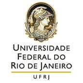 UFRJ - cliente System Vet Dedetizadora